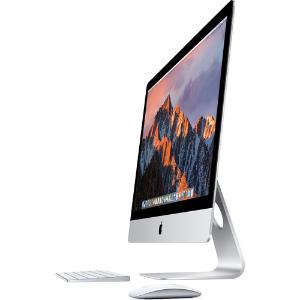 $1599 (原价$2299)Apple 2017款 27