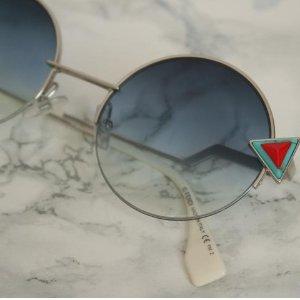 Up to 78% OffDesigner Sunglasses @ Century 21