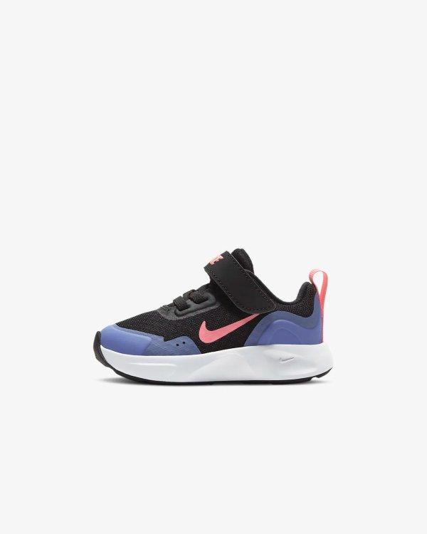 婴童运动鞋
