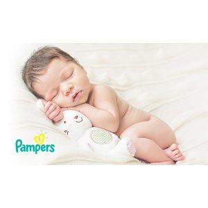 仅需$5邮费Walmart Baby Welcome Box 婴儿用品礼包