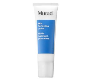 Skin Perfecting Lotion - Blemish Prone/Oily Skin - Murad