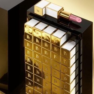 满额8折 收Dior彩妆、TF口红等Sephora官网 美妆产品折扣好价 护肤香水另有超好折扣