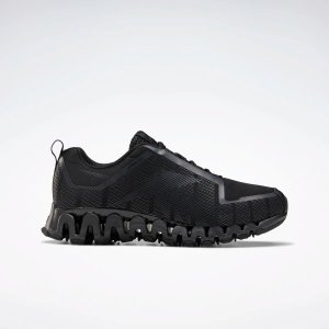 ReebokZigWild Trail 6 男鞋