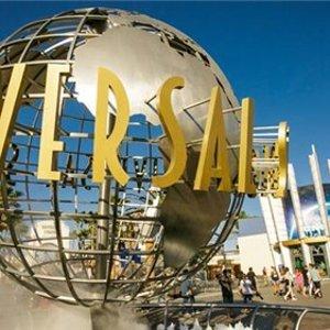 途风微旅行-主题乐园 <1日>洛杉矶环球影城+城堡夜影灯光秀一日慢玩团(散拼小团,两人成行)
