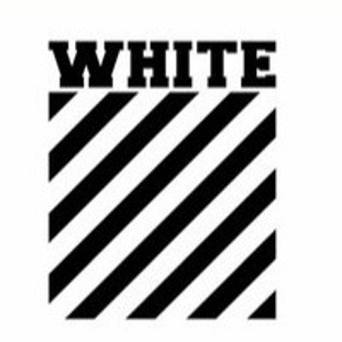 低至5折 £315收Logo卫衣Off-white 私密大促现在开跑 抢夹子包、卫衣、鞋履等