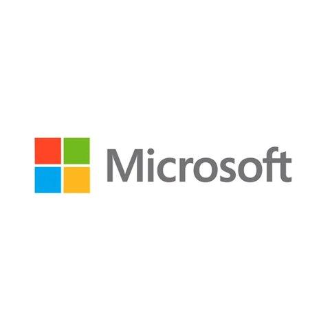 Surface Pro 7+Type Cover $799起微软黑五海报新鲜出炉, 好价提前看 Surface Laptop 3 $999起