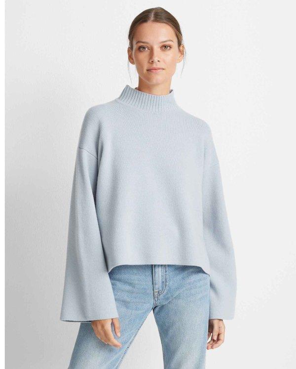 Lillean 羊绒毛衣