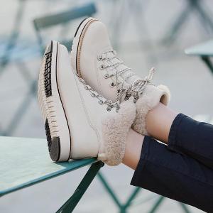 低至3.5折Cole Haan 美鞋折上折热卖 穆勒鞋,长筒靴,牛津鞋都参加