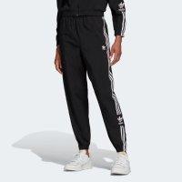 Adidas 运动长裤