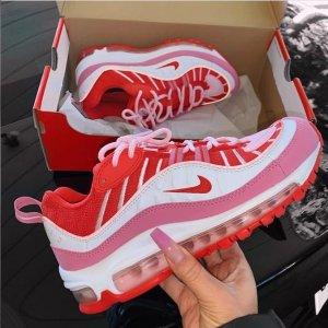 NikeAir Max 98 Women's Shoe..com