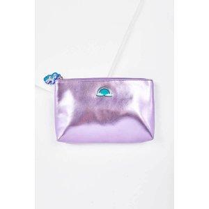 ColourpopMy Little Pony Makeup Bag