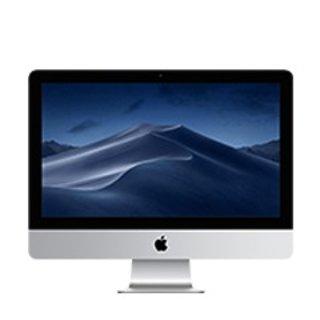 $949 (原价$1299)iMac 4K 21.5