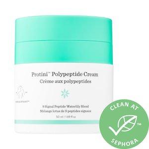 Protini™ Polypeptide Moisturizer - Drunk Elephant | Sephora
