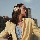低至5折 H8i降噪耳机£269入Bang & Olufsen 经典北欧极简风耳机、音箱特卖