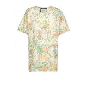 GucciT-Shirt