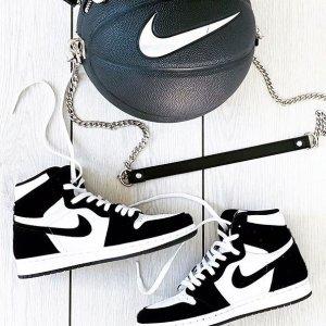 低至4.5折+额外8折Nike球鞋 热门Top 5系列选购指南 经典热门款大合集
