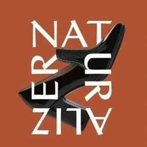 4折起+最高额外7折+免邮最后一天:Naturalizer 大促 孟美岐款短靴$62 收平价Puzzle