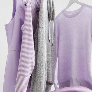 $35Merino Sweaters @ Banana Republic