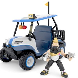 Save up to 62%Treasure X and Fortnite Toys