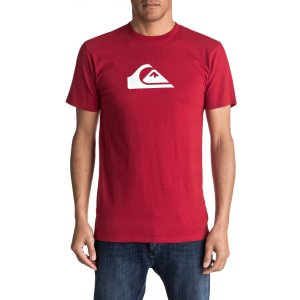 QuiksilverMountain Wave Classic Tee