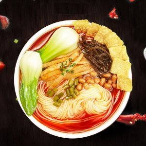 Up To 25% OffYamibuy Select Guangxi Specialty Rice Noodle On Sales