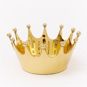 Crown Catchall | west elm