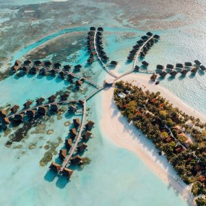 Up to 35% SavingsExplore Club Med Kani in the Maldives