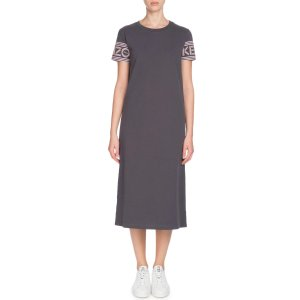 934a7808dec Kenzo Select Clothing Sale @ Nordstrom Up to 50% Off + Up to extra ...