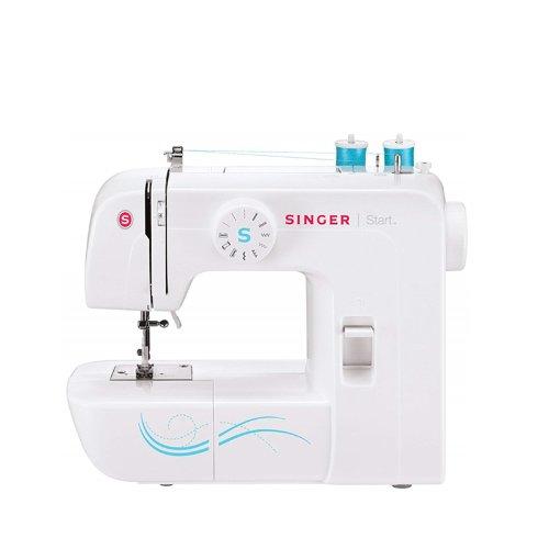 【Amazon畅销】家用缝纫机