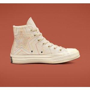 ConverseChuck 70运动鞋