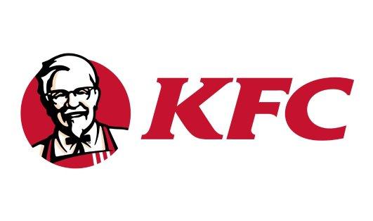 KFC 80块鸡米花£5.99逆天价回归KFC 80块鸡米花£5.99逆天价回归