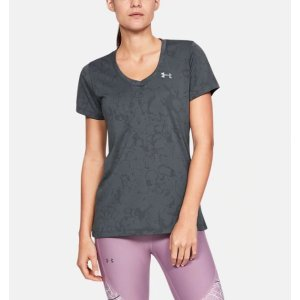 884ef1bad8 Outlet Sale @ Under Armour Up to 40% Off - Dealmoon