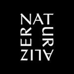 低至6折+额外6折+免运费最后一天:Naturalizer官网 夏季凉鞋折扣特卖 简约舒适必备