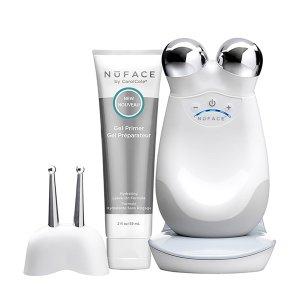 NuFaceTrinity 微电流美容仪