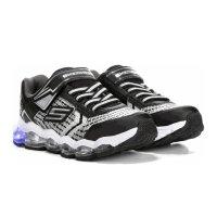 Skechers 闪灯运动鞋