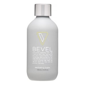 Bevel Shave System - Restoring Balm, 3.4 OzbyBevel