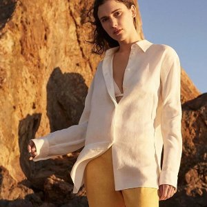 Up to 70% OffTheory Apparel @ Saks Off 5th