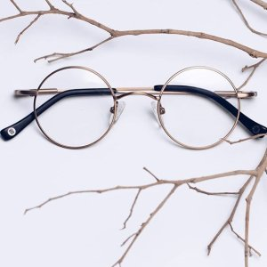 25% OffDealmoon Exclusive: GlassesUSA Designers Frames