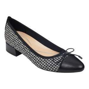 b9df86954eb4 Shoes Sale   Easy Spirit Extra 50% Off - Dealmoon