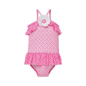93a782598c9a0 Kids Swim Clothing Sale @ Janie And Jack Up to 65% Off - Dealmoon