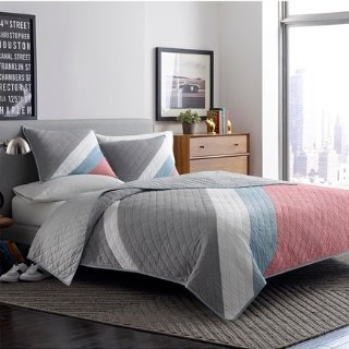 Up to 80% OffNordstrom Rack Select Home Clearance