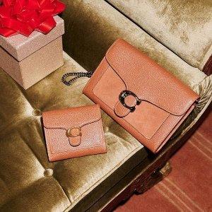 Up to 50% Offmacys.com Coach Handbags