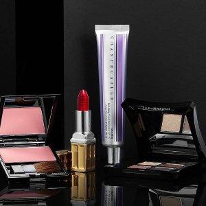无门槛79折 收Evelom超值套装 速抢菲洛嘉闪购:Beauty Expert 精选美妆热卖开年大促