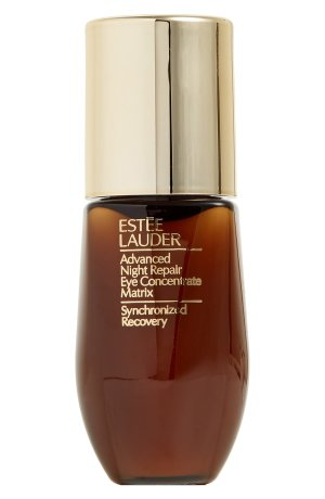 Free Giftwith $125 Estee Lauder Purchase @ Nordstrom
