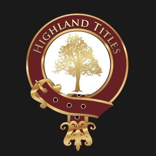 苏格兰自然保护の永久礼物苏格兰自然保护の永久礼物