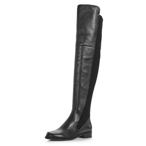 Stuart WeitzmanWomen's Langdon Over-the-Knee Boots