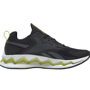 Extra 20% OffOlympia Sports Select Footwear on Sale