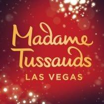 杜莎夫人蜡像馆 Madame Tussauds Las Vegas
