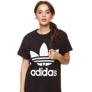 低至4折 $14入潮流书包Adidas  鞋、衣饰品全场大促 收日常百搭款