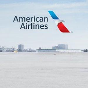 含税低至$109休斯顿 / 迈阿密两地相向直飞往返机票超低价
